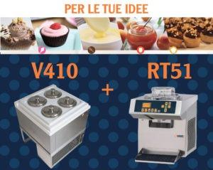 RT51e V410