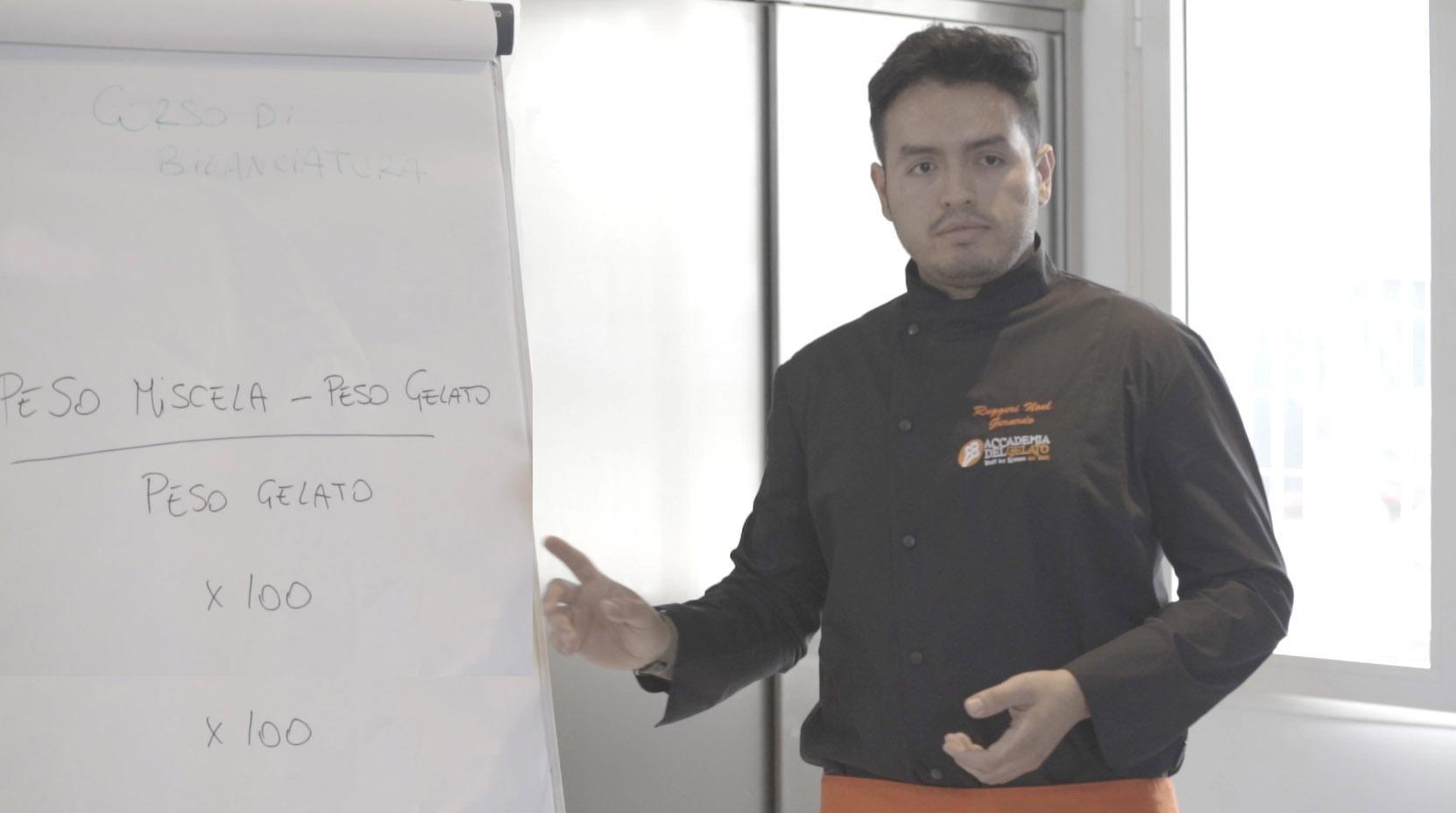 Noel Gerardo Ruggeri