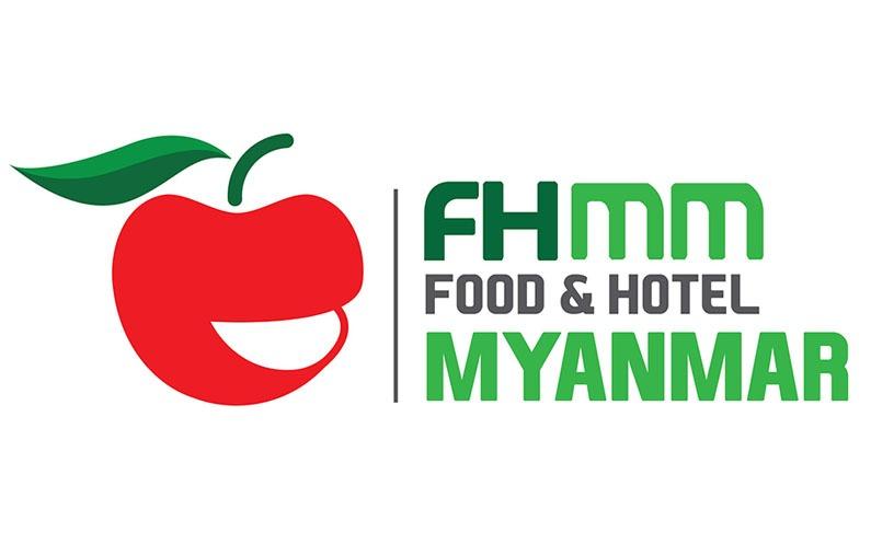 Food & Hotel Myanmar 2018