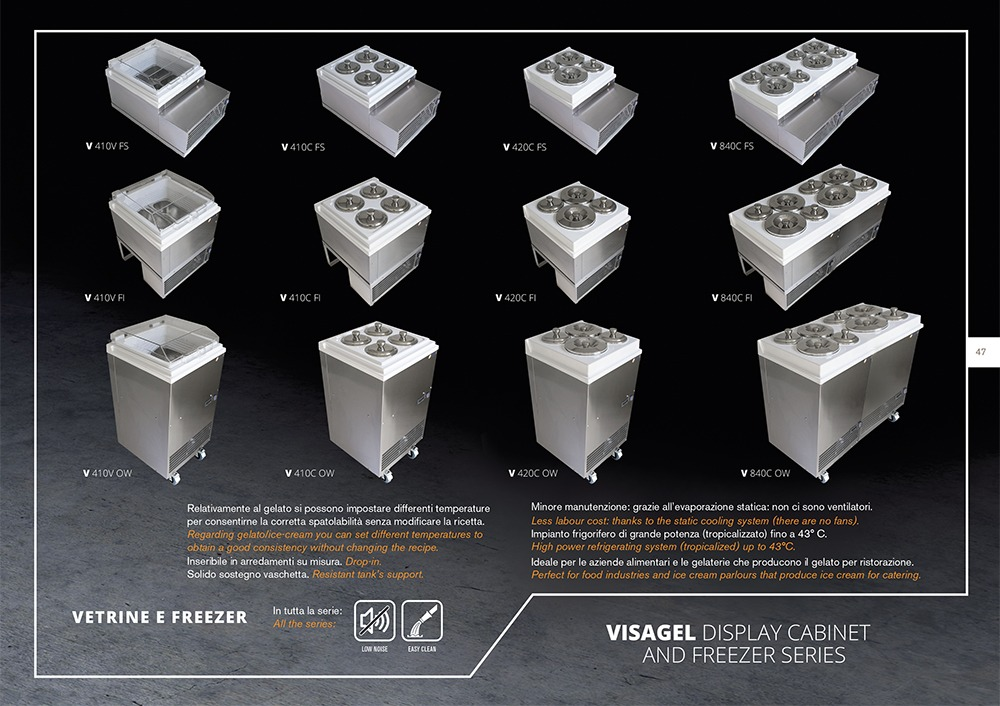 Catalogo Orizzontali alta 7.06.18 cod.8000095500 - rev.02