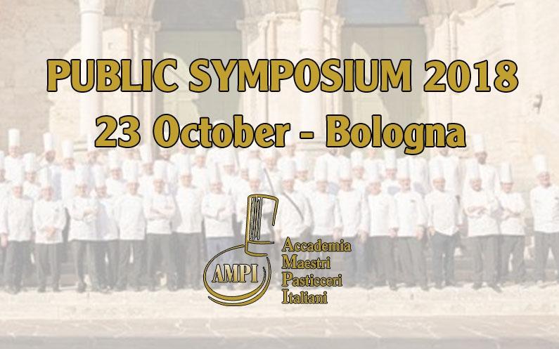 Ampi Symposium 2018