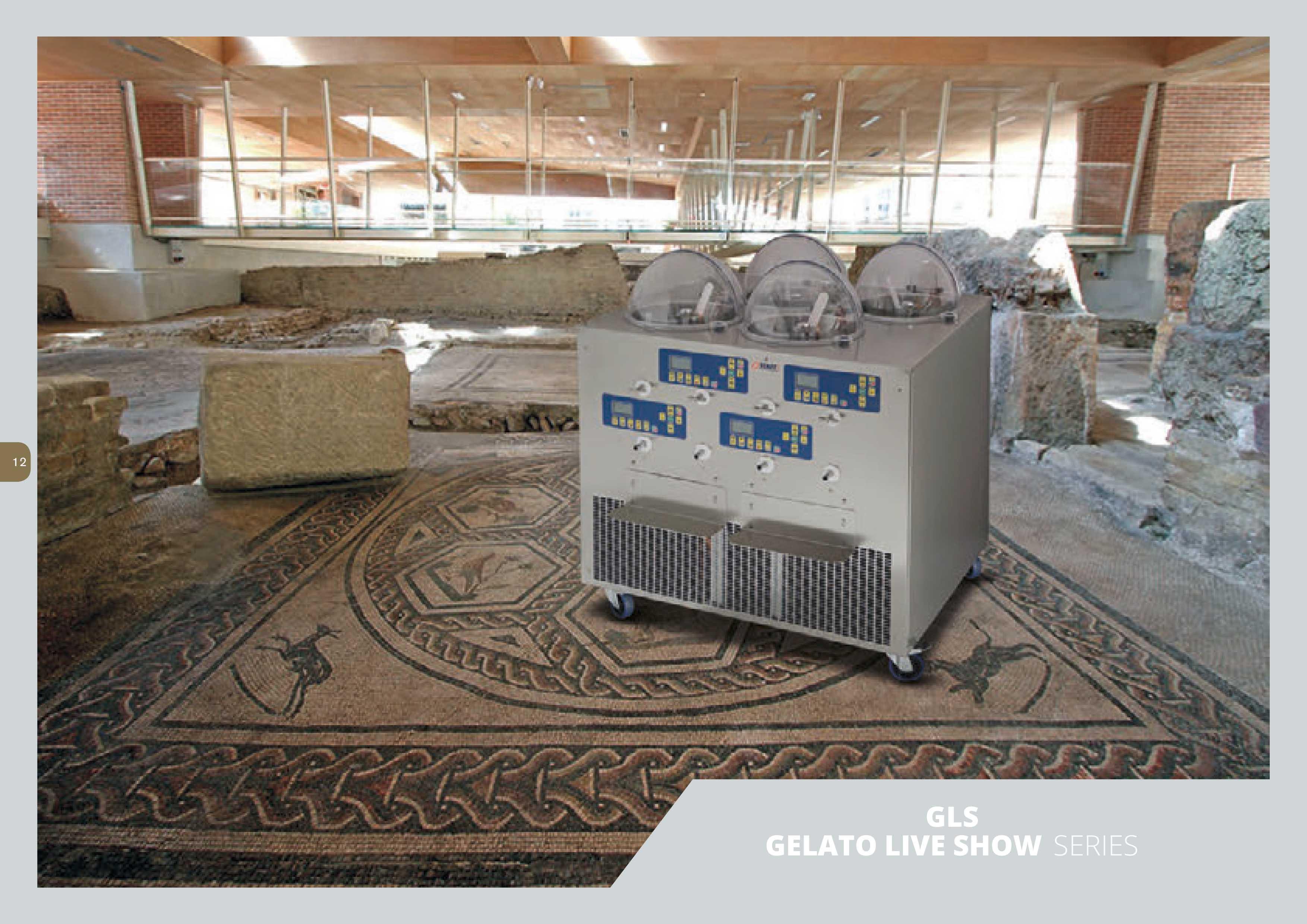Catalogo GLS BASSA - New-14