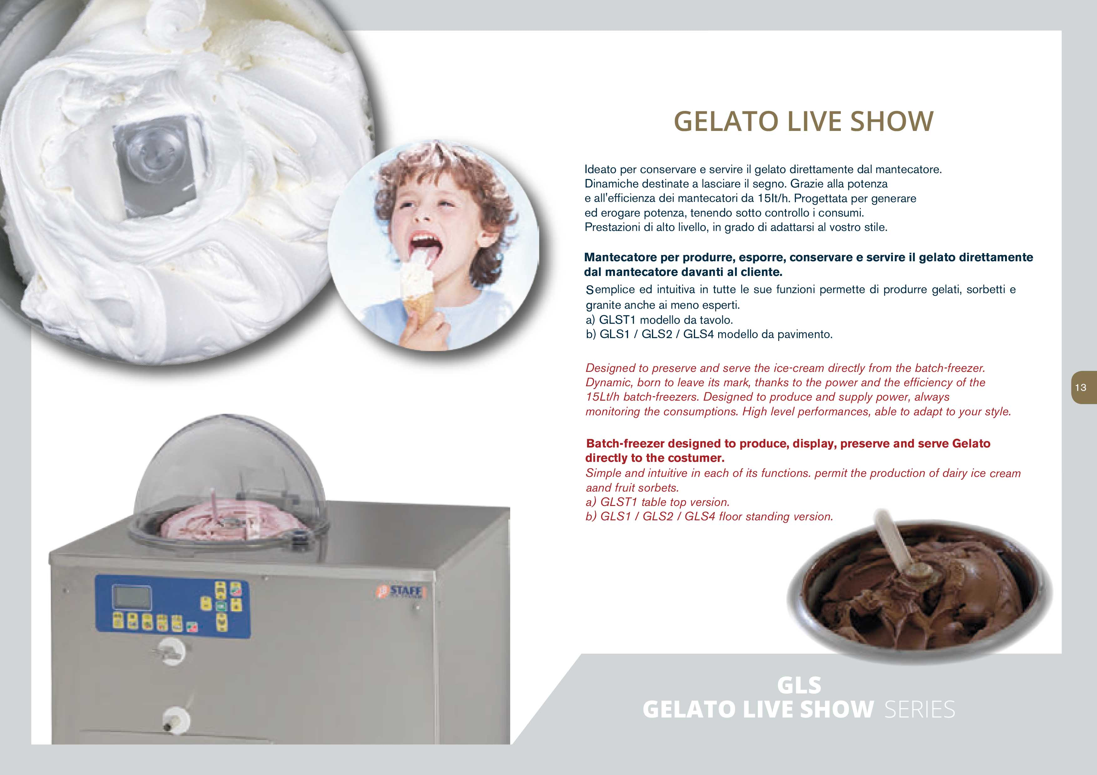 Catalogo GLS BASSA - New-15