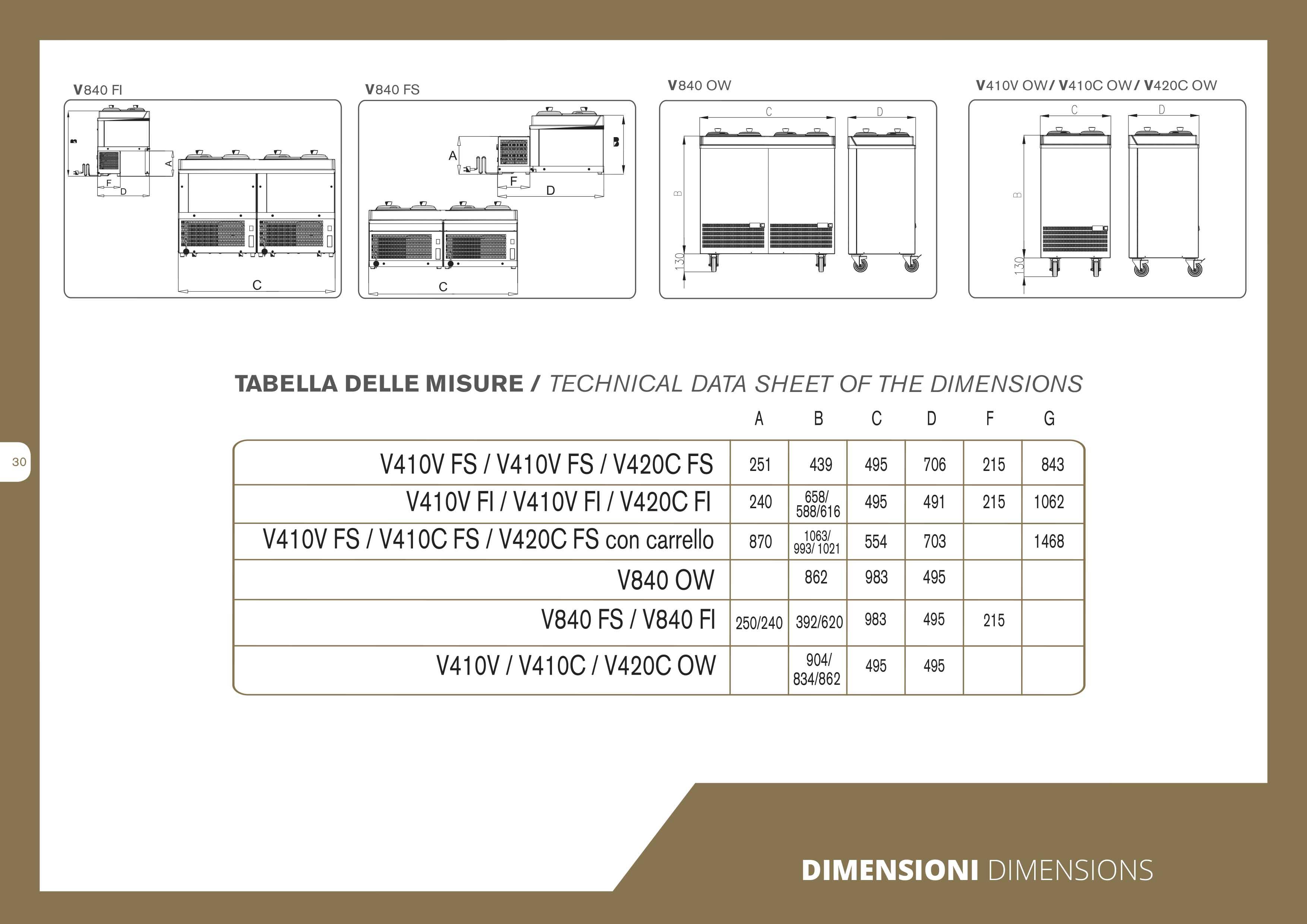 Catalogo GLS BASSA - New-32