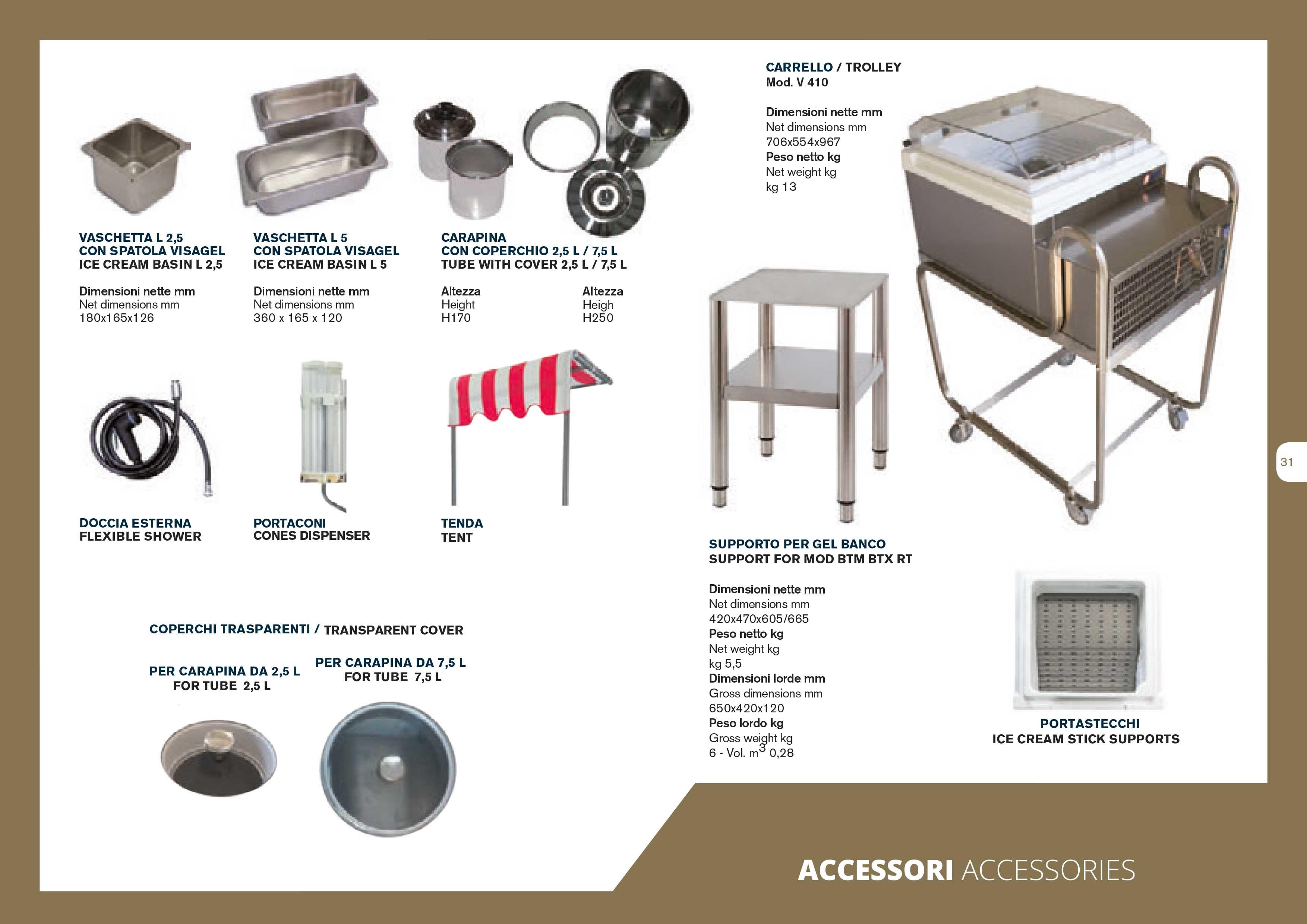 Catalogo GLS BASSA - New-33