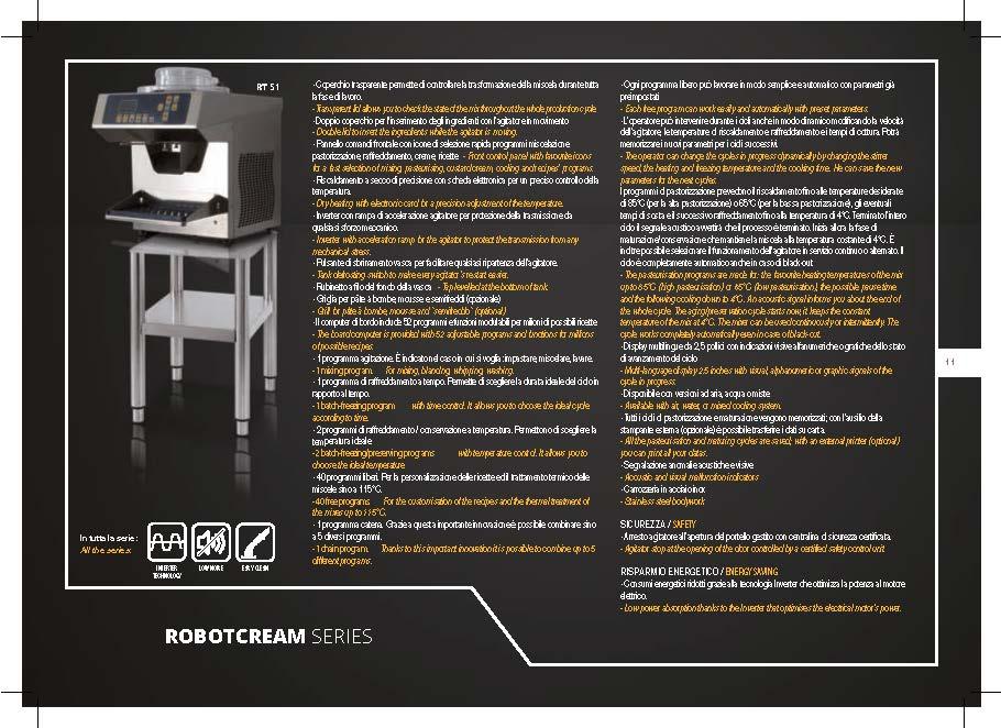 CatRistB022020R02_Pagina_11
