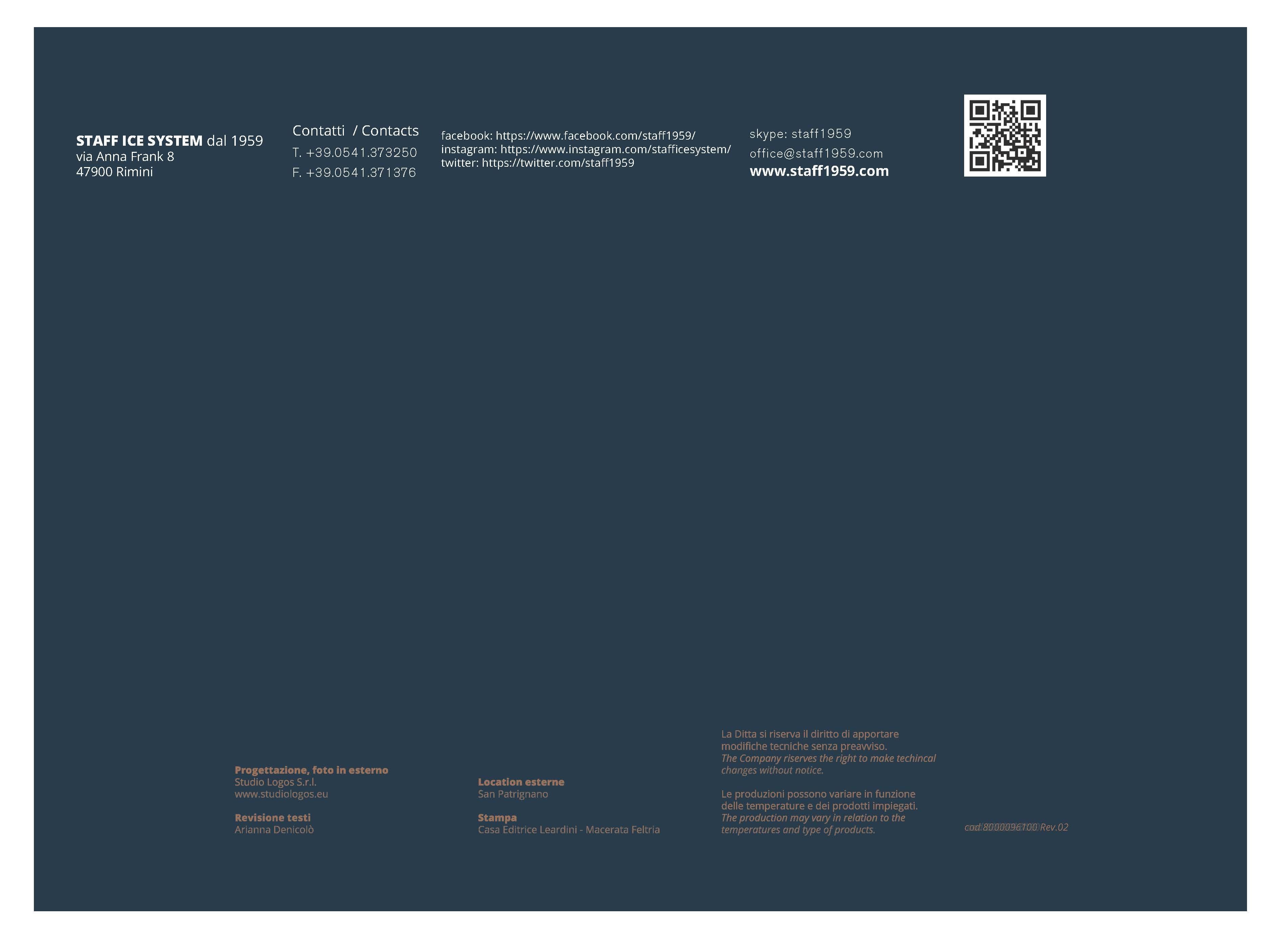CatRistB022020R02_Pagina_24
