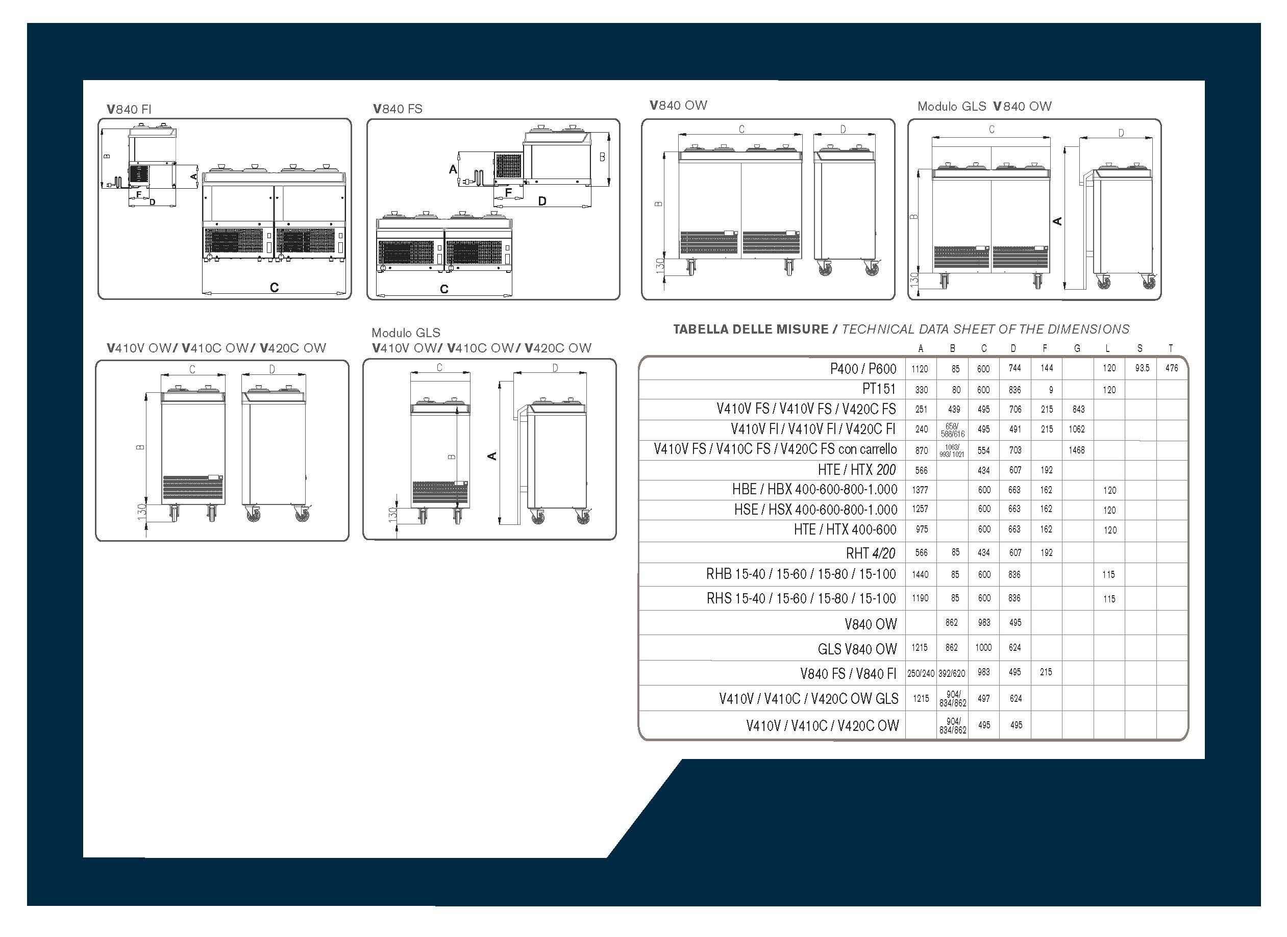 SmartGelEMSeries_Pagina_19