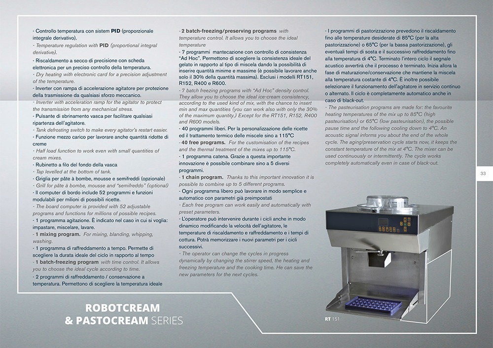 _Robotcream-e-Pastocream-Series_Pagina_04
