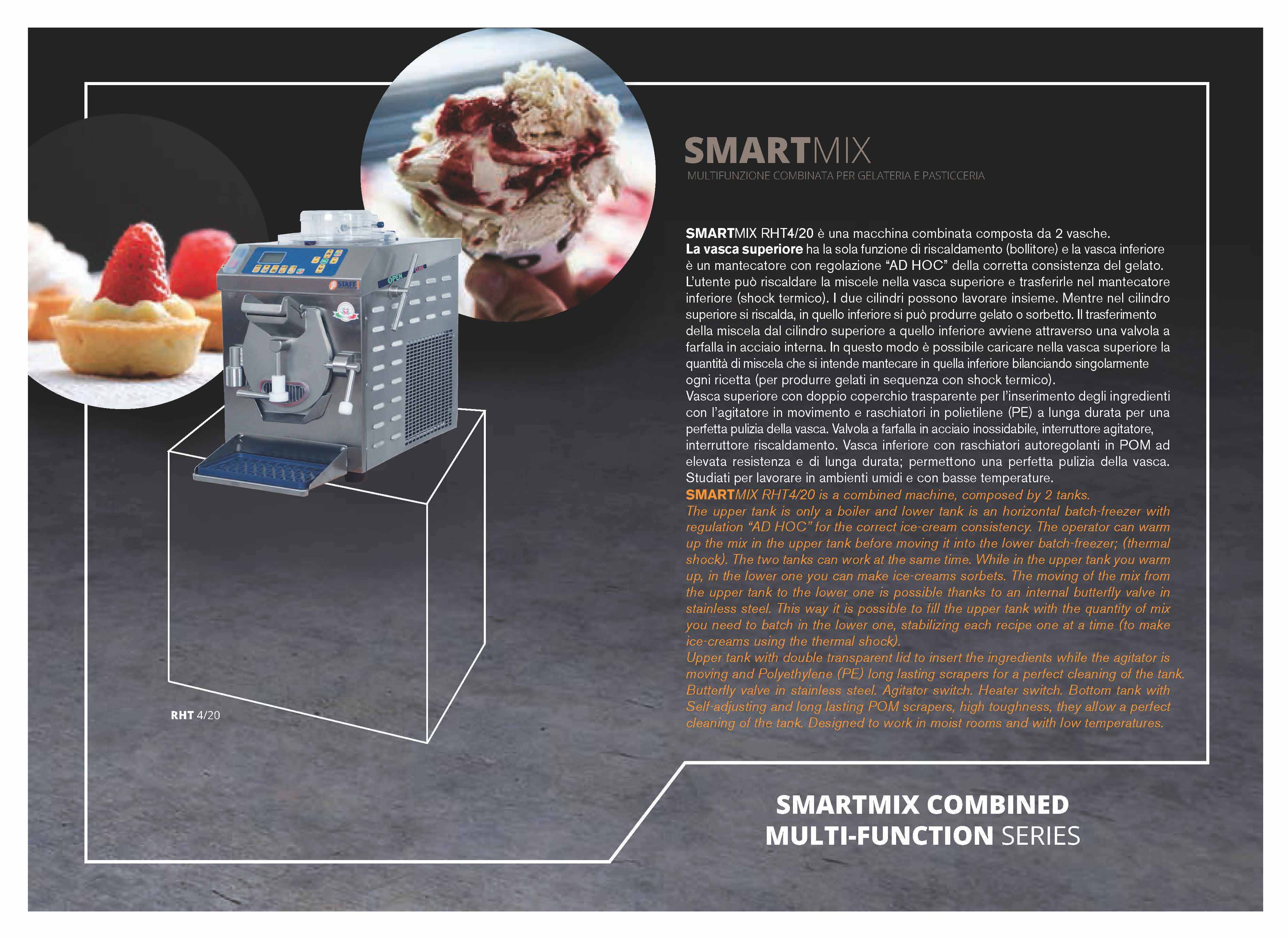 _SmartMixSeries-Mini3_Pagina_03