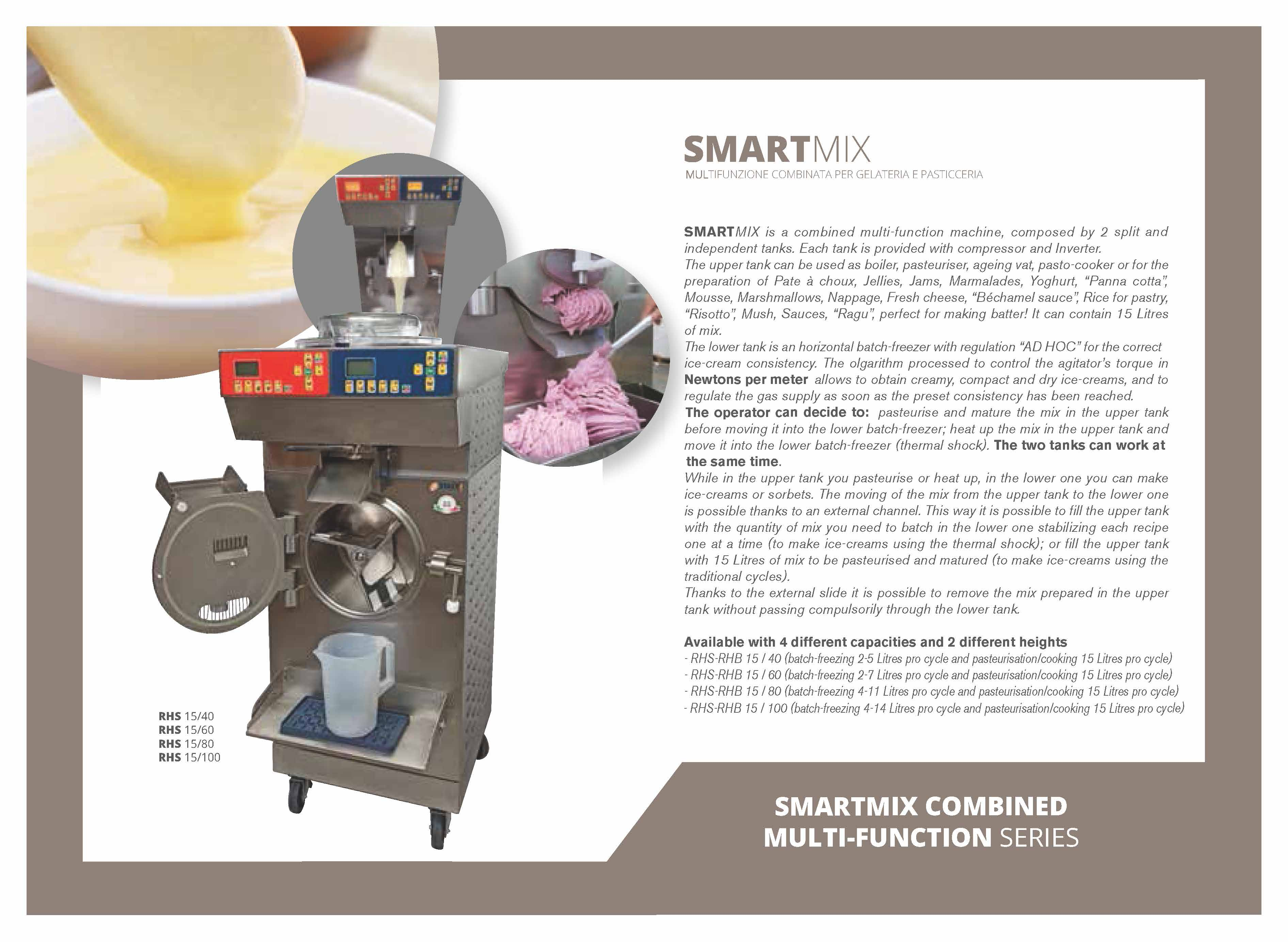 _SmartMixSeries-Mini3_Pagina_04